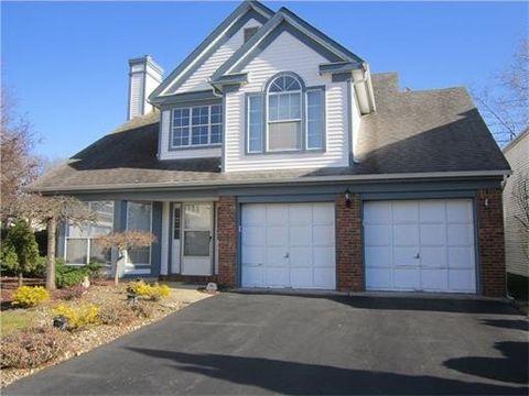 08857 real estate old bridge  nj 08857 homes for sale
