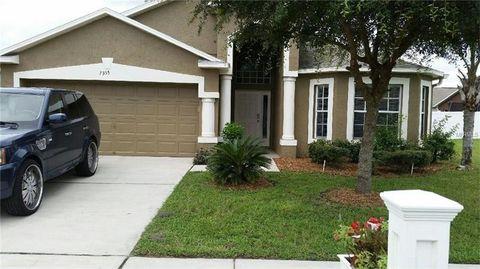 7355 Cutwater Ln, Wesley Chapel, FL 33545