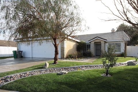45310 Gibson Ct, Lancaster, CA 93534