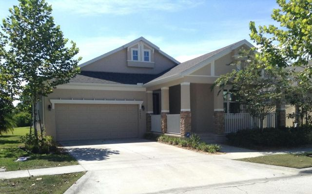 39 mls m6405010718 in harmony fl 34773 home for sale and