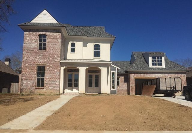131 grandview terrace dr youngsville la 70592 home for
