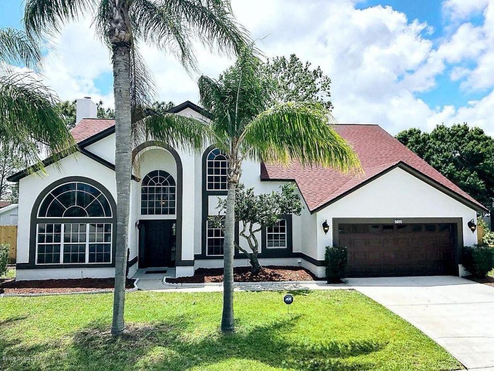 Personal Loans in Lowell, FL
