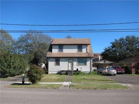 Photo of 1313 Seminole Ave, Metairie, LA 70005