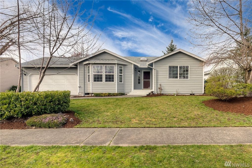 Property For Sale In Enumclaw Wa