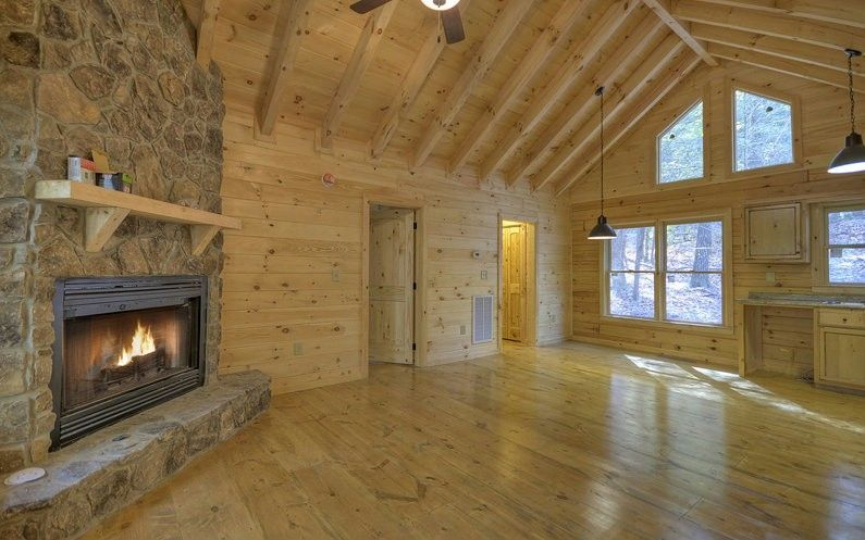 cherry log hindu single men Browse cherry log ga and single family homes for embrace the mtn life in this true log cabin with yr round mtn views & outdoor living space in the ever.