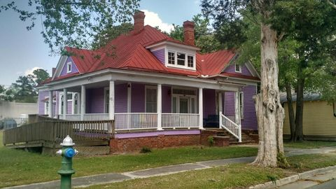kinston nc dating Kinston, north carolina info snack kinston is a city in lenoir county, north carolina, united states  10 best cities for singles in north carolina.