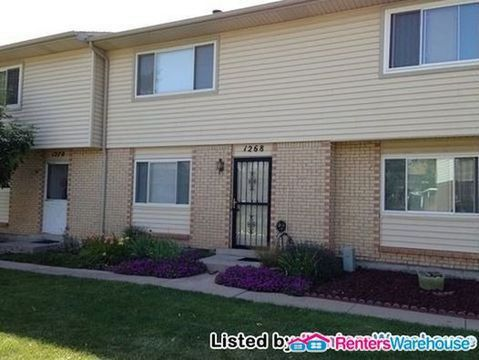 Photo of 1268 S Troy St, Aurora, CO 80012