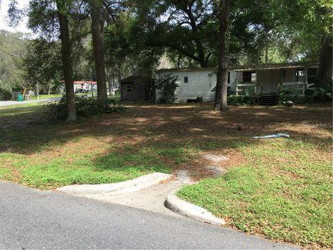 Photo of 202 Ann St, Lady Lake, FL 32159