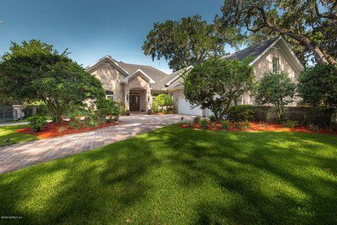 Photo of 3601 Holly Grove Ave, Jacksonville, FL 32217
