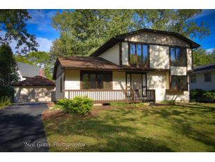 Naperville il real estate newly listed for sale patch for Iron gate motor condos for sale
