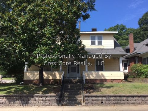 Photo of 803 N Highland Ave, Jackson, TN 38301