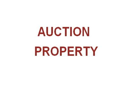 1455 Bedford Rd, Hoffman Estates, IL 60169