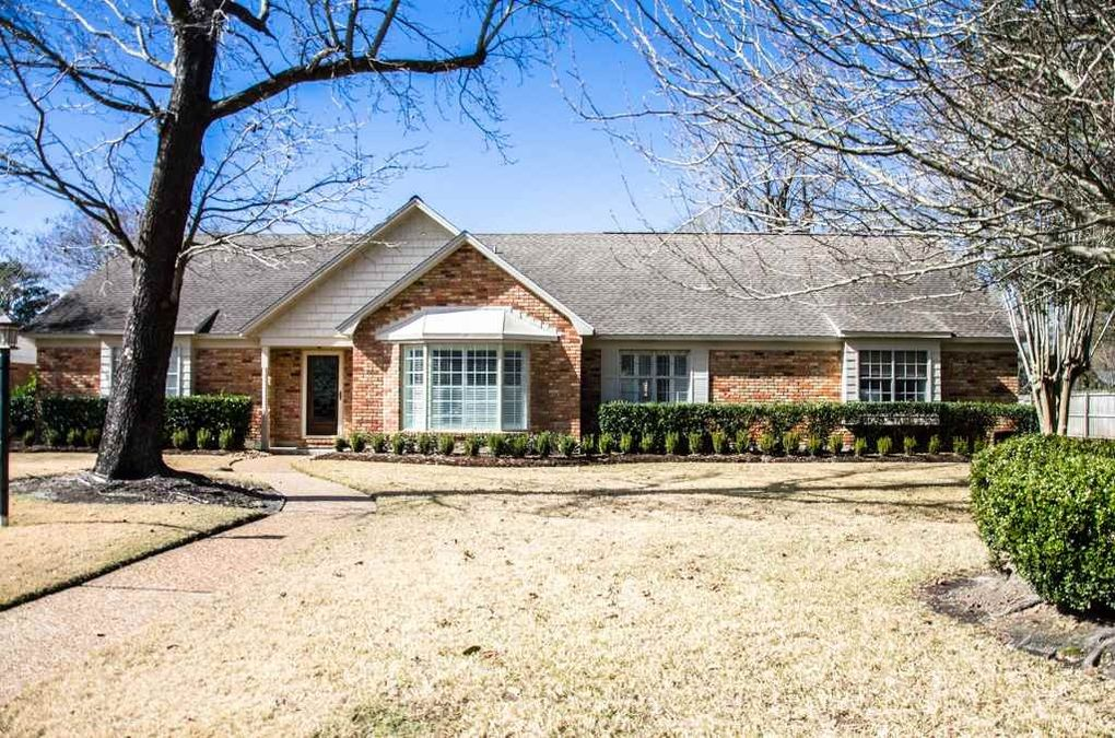 1535 Continental St, Beaumont, TX 77706