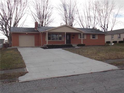 sidney oh single story homes for sale realtor com rh realtor com