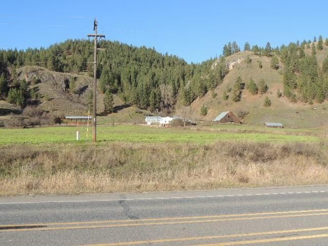 Kettle Falls Washington ~ Kettle falls wa realtor