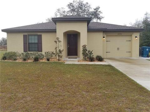 Photo of 26492 Mary Ave, Brooksville, FL 34602