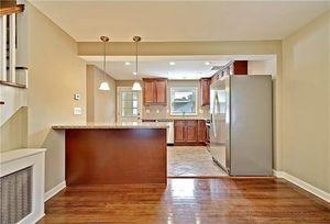 119 Stelton Rd, Piscataway, NJ 08854   Kitchen