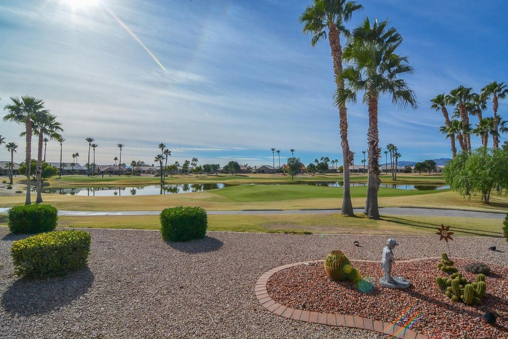 Sun City West Az >> 22026 N Acapulco Dr Sun City West Az 85375 Realtor Com