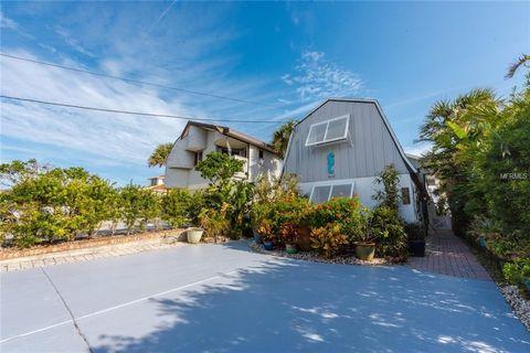 1657 N Atlantic Ave New Smyrna Beach Fl 32169 House For