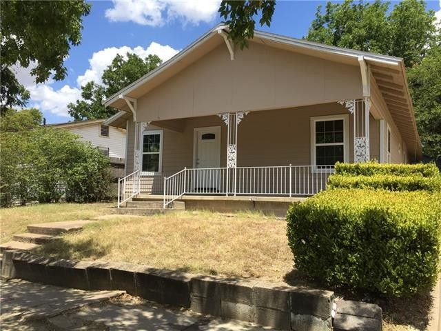 2510 azle ave fort worth tx 76106 realtor com rh realtor com