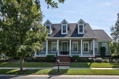 Page 2 southwood tallahassee fl real estate homes for Southwood house