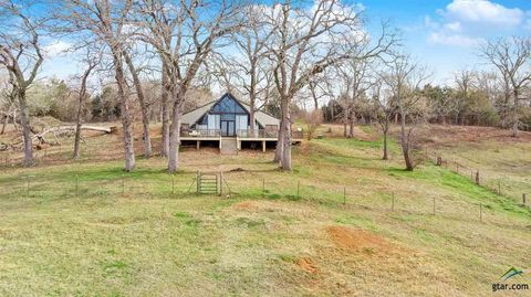 Photo of 7495 Fm 344 E, Tyler, TX 75703