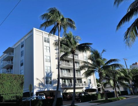 354 Chilean Ave Apt 3 E, Palm Beach, FL 33480