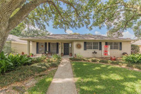 70506 Real Estate Homes For Sale Realtor Com