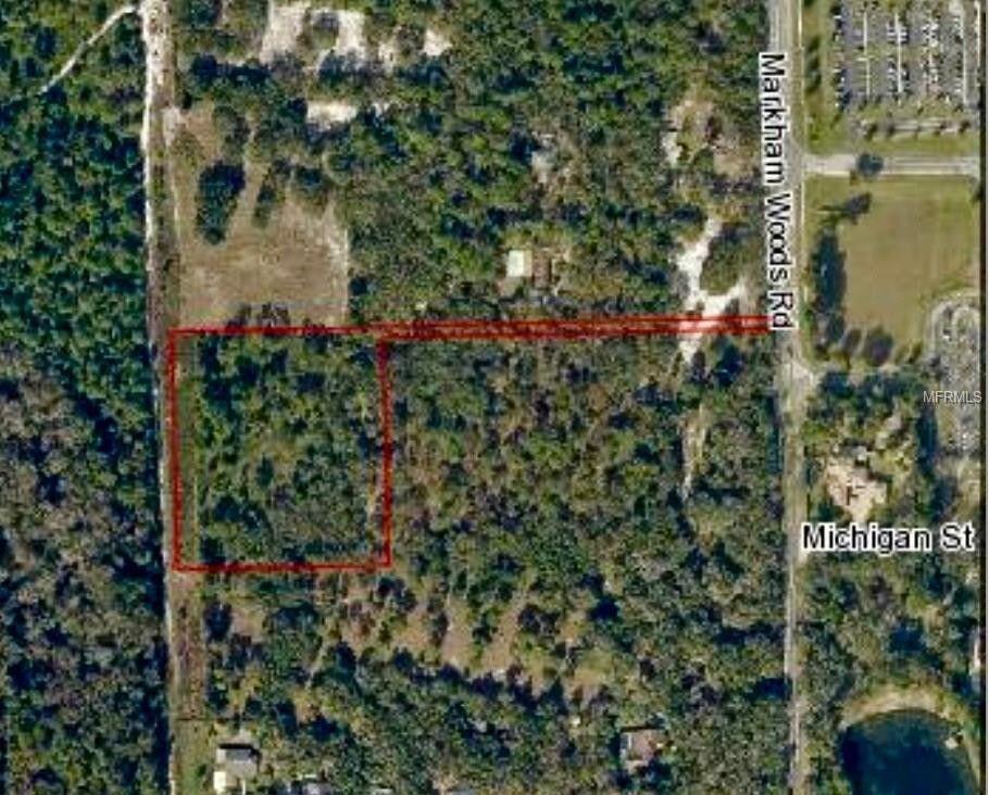 Lake Mary Florida Map.Markham Woods Lake Mary Fl 32746 Realtor Com