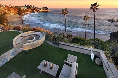 Photo of 26 S La Senda Dr, Laguna Beach, CA 92651