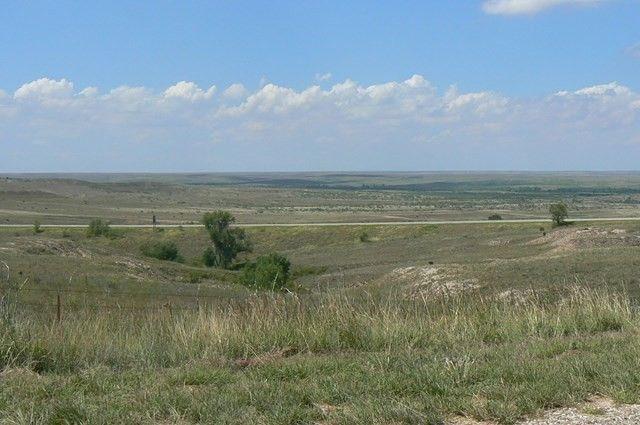 El Paso Property Records Search