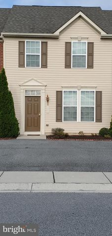 Photo of 507 White Pine Dr, Fruitland, MD 21826
