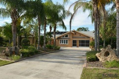 2 Crafton Ct, Palm Coast, FL 32137