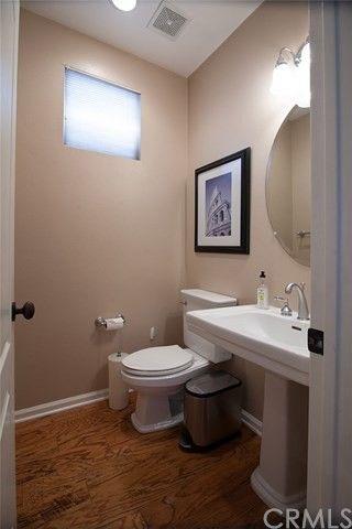Bathroom Fixtures Huntington Beach 19146 chandon ln, huntington beach, ca 92648 - realtor®
