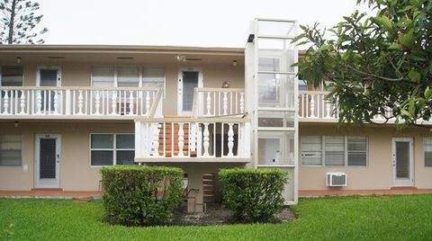 Apartments For Rent In Century Village West Palm Beach