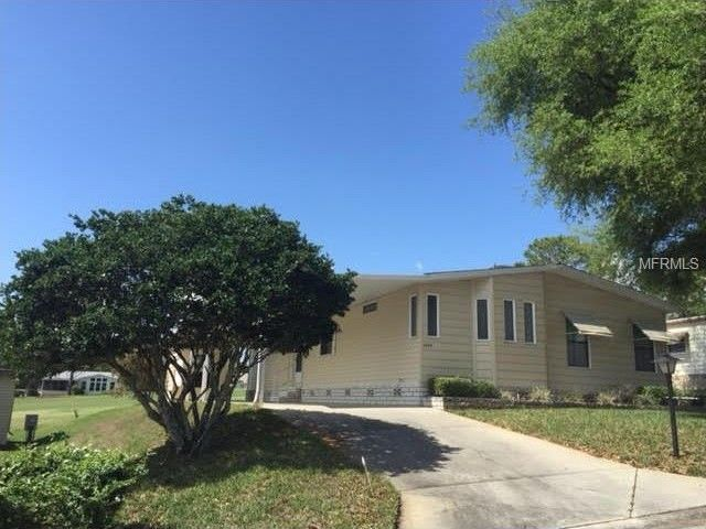 3824 parway rd unit 345 zellwood fl 32798 home for