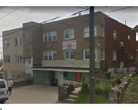 7704 06 Michener Ave, Philadelphia, PA 19150