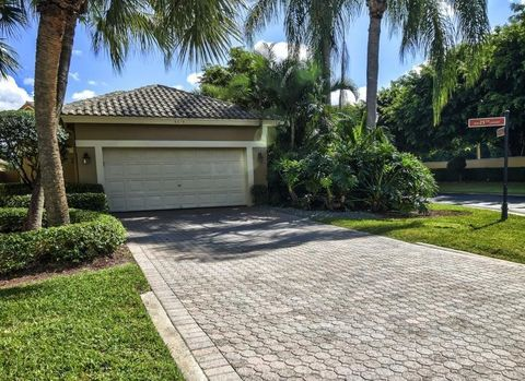 Photo of 6614 Nw 25th Ct, Boca Raton, FL 33496