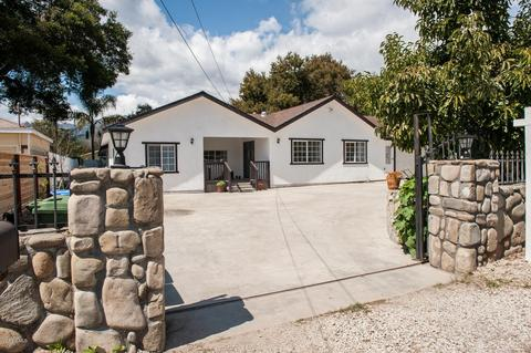 Meiners Oaks Ca Real Estate Meiners Oaks Homes For Sale Realtor Com