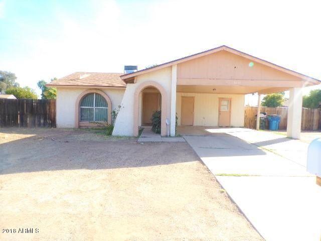 4651 N 77th Ave, Phoenix, AZ 85033