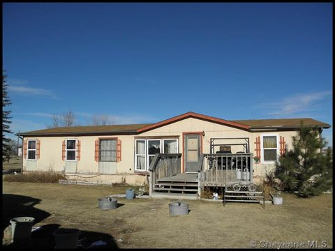 homes for sale near gilchrist elementary school cheyenne wy real rh realtor com