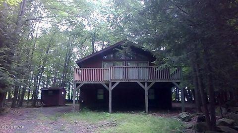 Photo of 1833 E Lakeview Dr, Lake Ariel, PA 18436