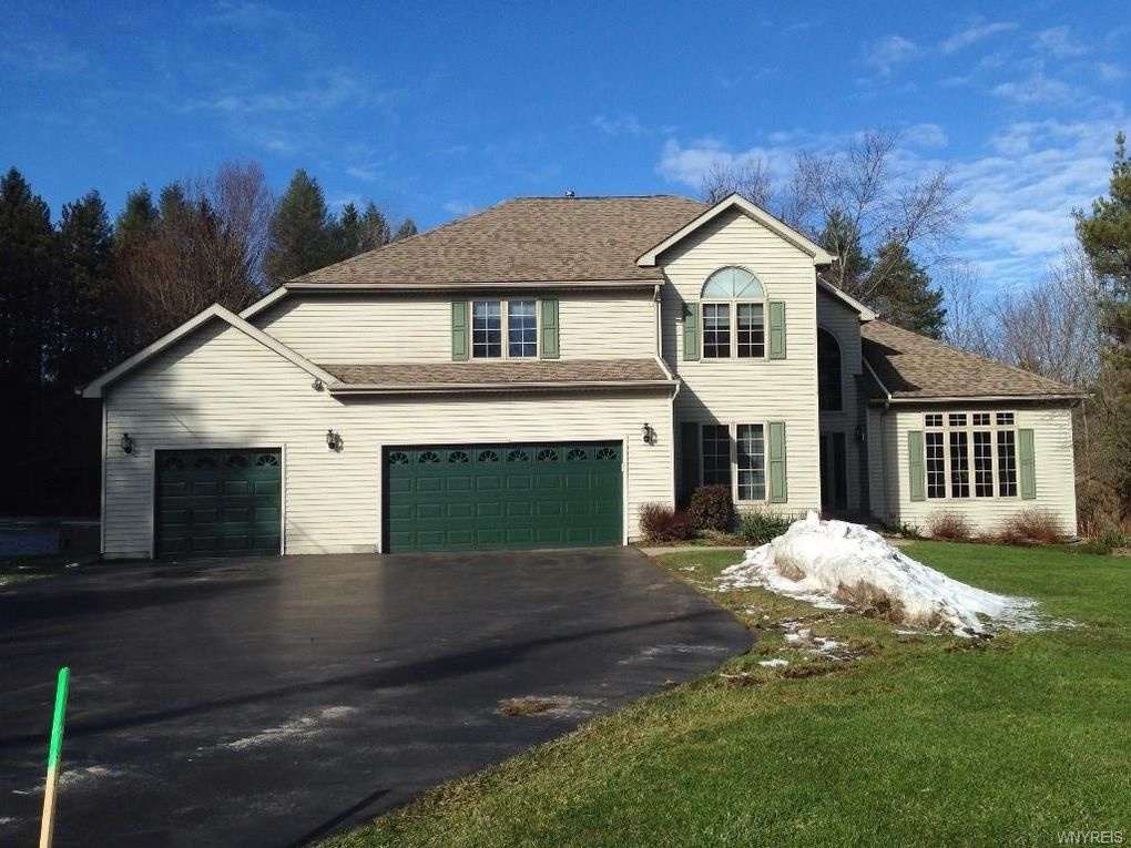 erie county ny homes for sale real estate new york autos post. Black Bedroom Furniture Sets. Home Design Ideas