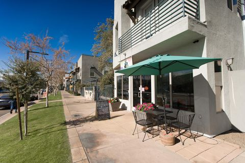 Photo of 610 E Roosevelt St Unit 147, Phoenix, AZ 85004