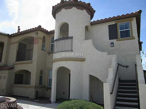 Photo of 50 Aura De Blanco St Unit 13204, Henderson, NV 89074