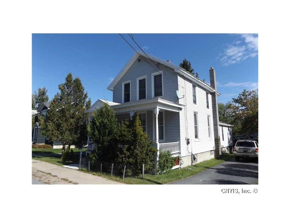 Singles in chaumont ny Find Real Estate, Homes for Sale, Apartments & Houses for Rent - ®