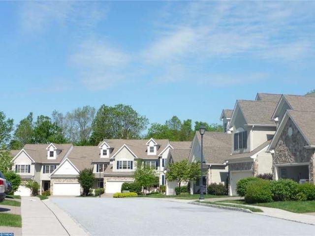 2719 elysia ln audubon pa 19403 home for sale and real estate listing