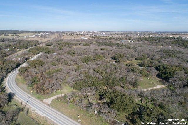 9371 FM 1102 New Braunfels, TX 78130
