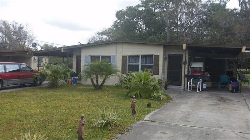 1221 Linda Ln Orlando, FL 32807