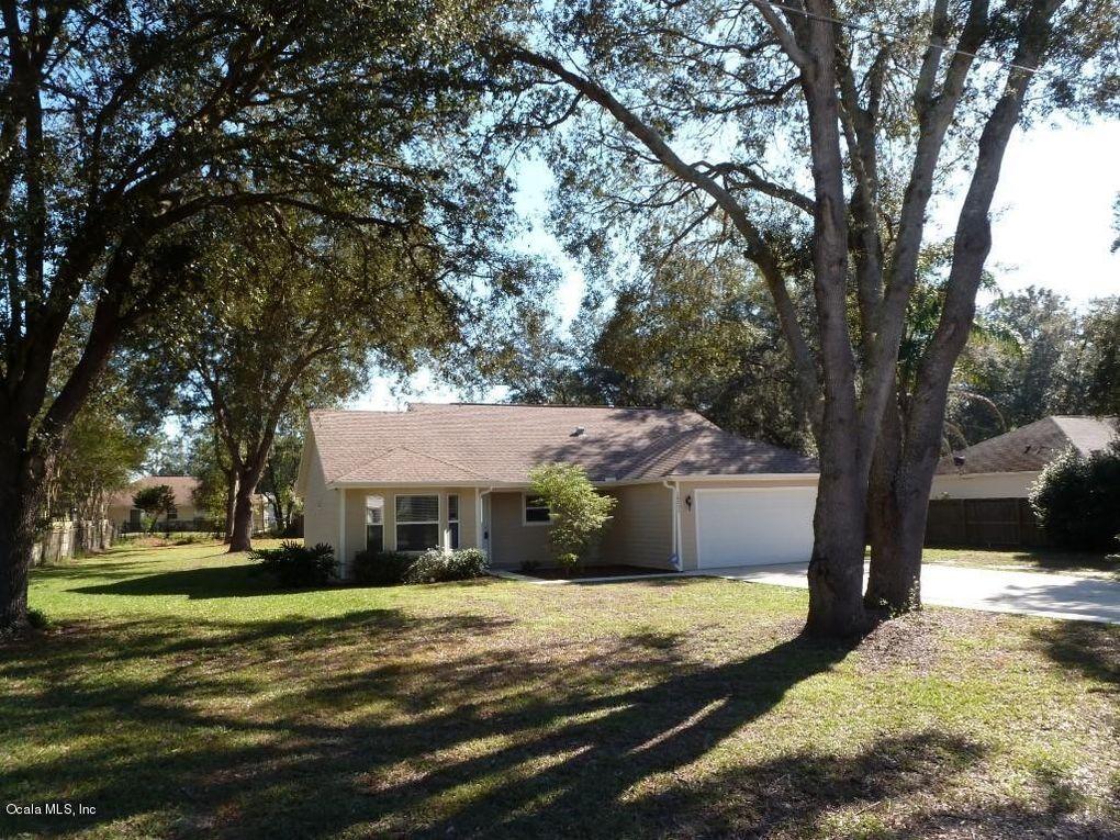 16275 SE 92nd Ave Summerfield, FL 34491